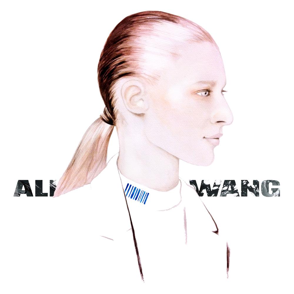AMANDA_LEE_ALEXANDER_WANG