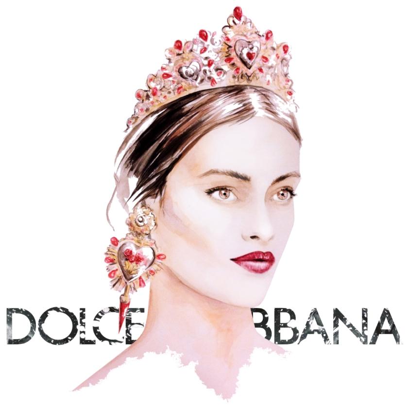 AMANDA_LEE_DOLCE_GABBANA