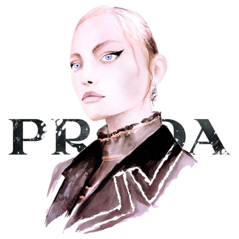 AMANDA_LEE_PRADA