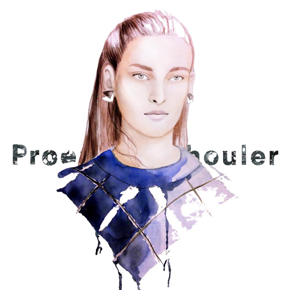 AMANDA_LEE_PROENZA_SCHOULER